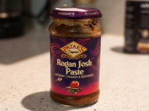 Curry-paste-Rogan